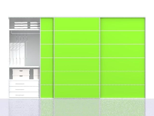 armarios terra