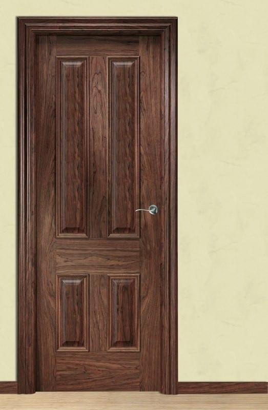 Puertas etimoe